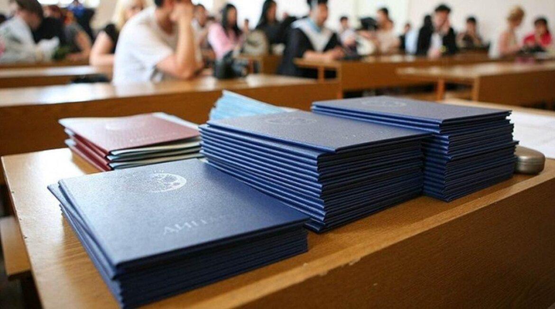 Поддержка частного сектора – помощь сфере образования в целом